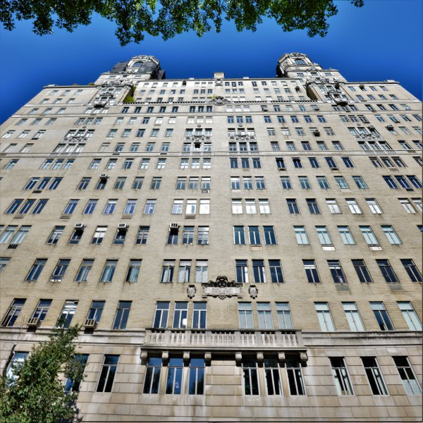 The Beresford Building, 211 Central Park West, New York, NY, 10024, NYC NYC Condos